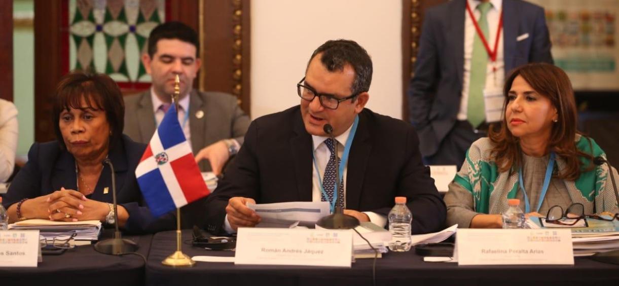 delegados-dominicanos-uniore