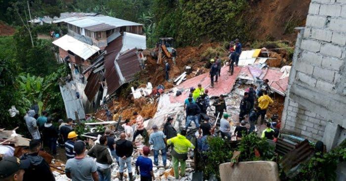 deslizamiento-colombia-700x366