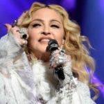 Madonna y Rihanna debían haber publicado novedades el pasado otoño, pero decidieron esperar.