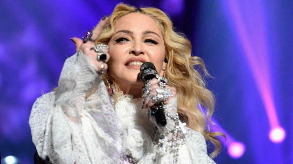 Springsteen, Madonna, Rihanna y Alejandro Sanz, esperados discos de 2019