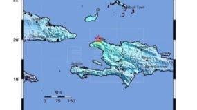 mapa-haiti
