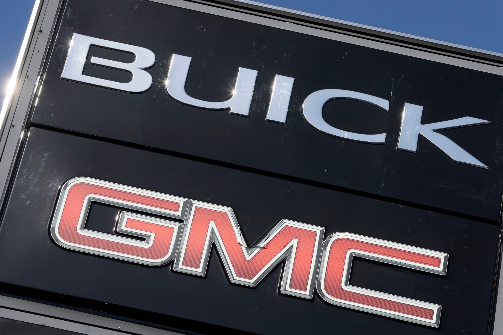 General Motors, Tesla, Ford y otras automotrices estadounidenses fallaron este año en las mediciones de confiabilidad de la organización Consumer Reports ante denuncias de lectores por mayores problemas mecánicos con sus vehículos.