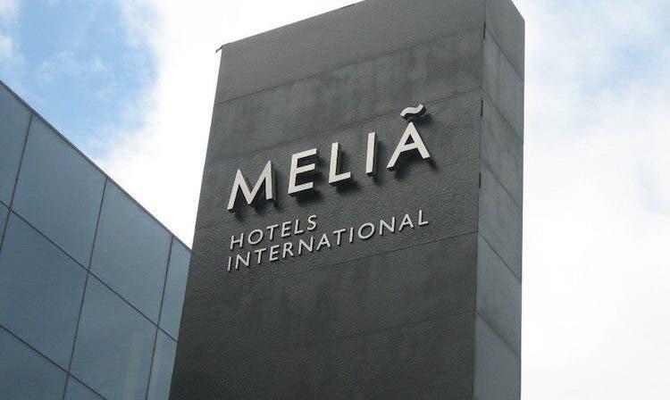 melia-tourism