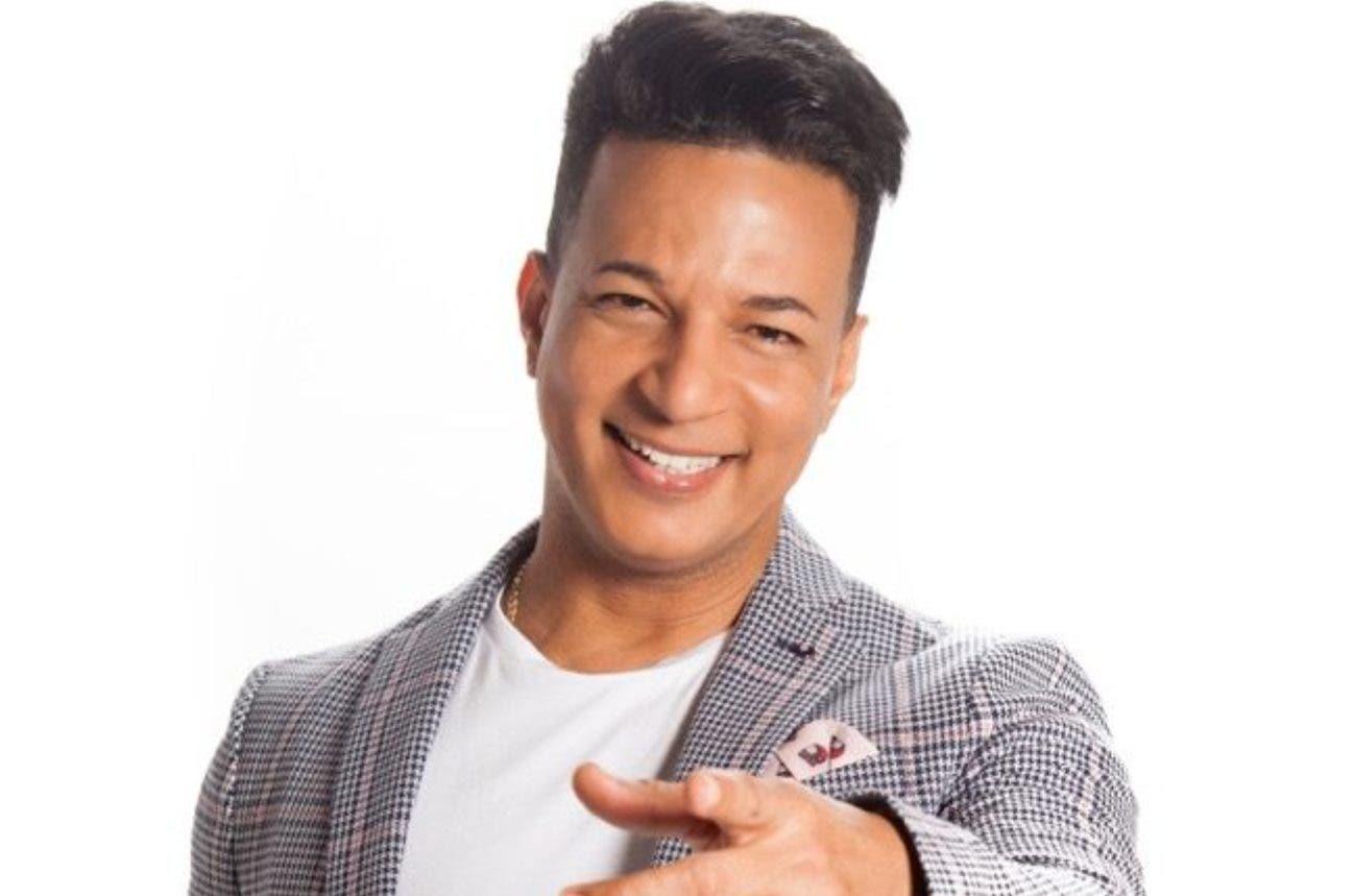 Deivy Jiménez