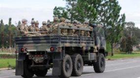 soldados-miembros-de-la-guardia-nacional
