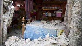 terremotohaitidkjfd