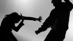violencia-de-genero