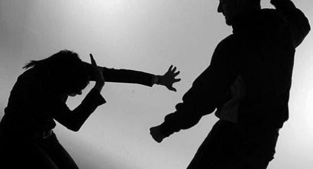 Imponen medida de coerción contra nueve personas por violencia de género durante cuarentena