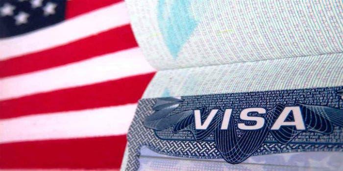 EE.UU deja de dar visados a parejas del mismo sexo de diplomáticos no casados