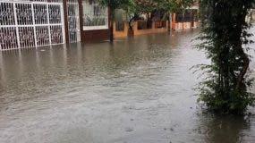 que-barbaridad-por-aguaceros-registrados-se-inundaron-otra-vez-varias-calles-sectores-parte-baja-de-puerto-plata