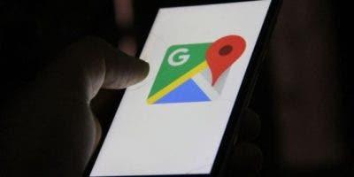 Más de 2.000 millones de personas en el mundo usan el buscador o los mapas de Google.