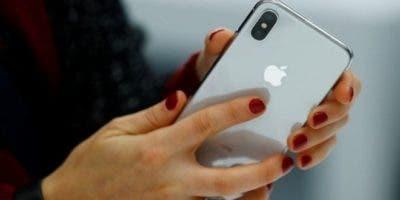 Apple ha perdido millones en las últimas semanas.