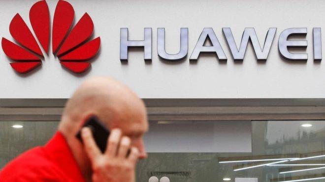 Existen preocupaciones de seguridad en varios países por las operaciones de Huawei.