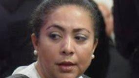 Condena de Marlin Martínez será apelada.archivo.