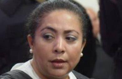 Marlin Martínez
