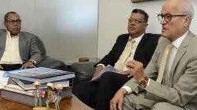 Congreso será  los días 16 y 17 de este mes en el Centro Cultural Mauricio Báez.
