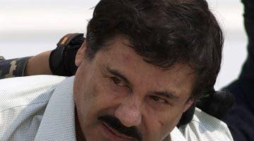 La defensa del Chapo involucra a líderes mexicanos.
