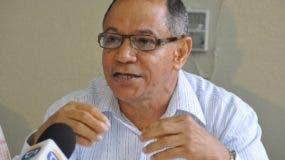 Rafael Pepe Abreu