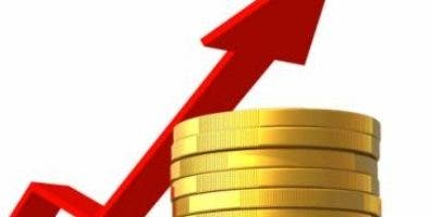 La economía mantendrá su ritmo de crecimiento.archivo