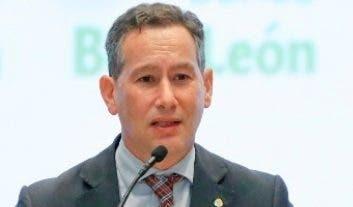 Francisco Guzmán, VP segmento Pymes BHD León.