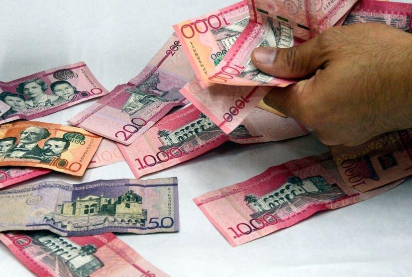 Asamblea  de Felaban reúne 1,600 banqueros