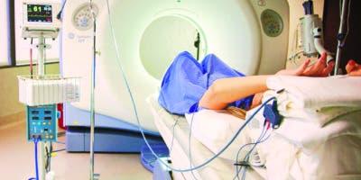 Este  estudio se indica en pacientes con uno o más de los factores de riesgo que aumentan la incidencia de infarto.