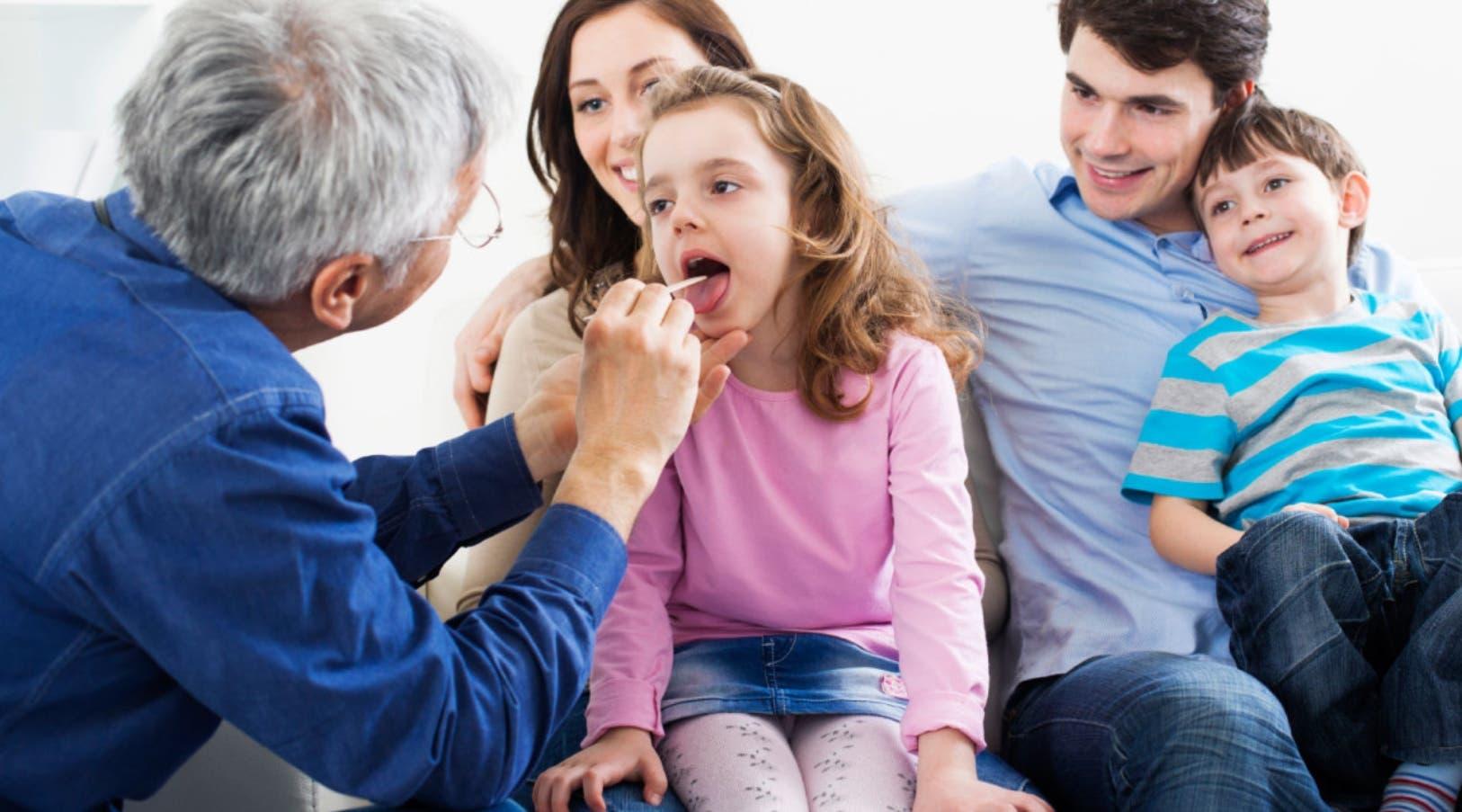 Estos  médicos están llamados a trabajar el tema de la prevención y velar por el bienestar de la familia en su conjunto.
