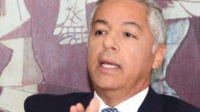 Acciones iniciaron última reunión del  BCEI en Tegucigalpa. Acciones iniciaron última reunión del  BCEI en Tegucigalpa.
