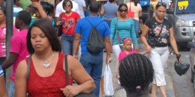 Latinobarómetro dice Latinoamérica es la región más desconfiada de la tierra.
