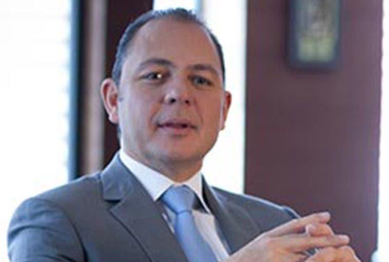 Raúl Gorrín enfrenta nueve cargos de lavado de dinero.