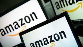 Amazón es una de las mayores vendedoras por internet.