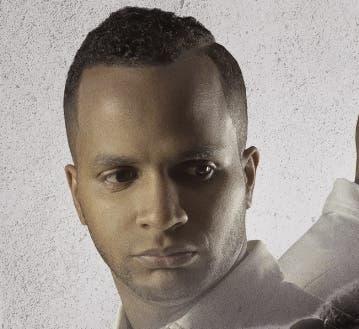 Ariel Ramírez, cantante y compositor cristiano.