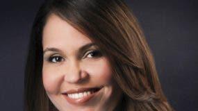 Martínez es    presidenta de la Fundación Integral de Diabetes.