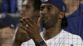 Kobe Bryant incursionará como productor de novelas.