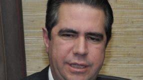 Francisco Javier García, destaca aportes del evento.