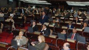 Partidos tendrán que presentar un informe de gastos a la JCE.