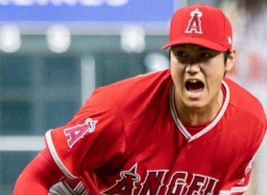 El japonés Shohei Ohtani es una atracción como jugador.