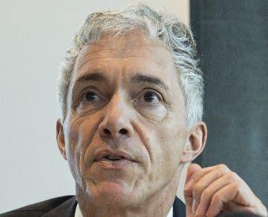 Fiscal general de Suiza defiende investigación