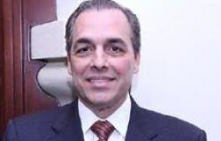 Abraham Hazoury