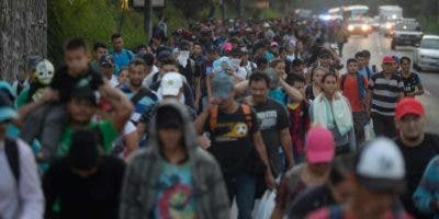 caravana-de-migrantes-salvadoren%cc%83os-03