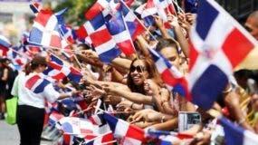 cientos-de-miles-dominicanos-en-ee-uu-elegibles-para-votar-elecciones-este-martes