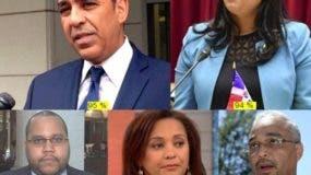 espaillat-de-la-rosa-y-pichardo-reelectos-en-ny-alcantara-y-peralta-pierden-otra-vez