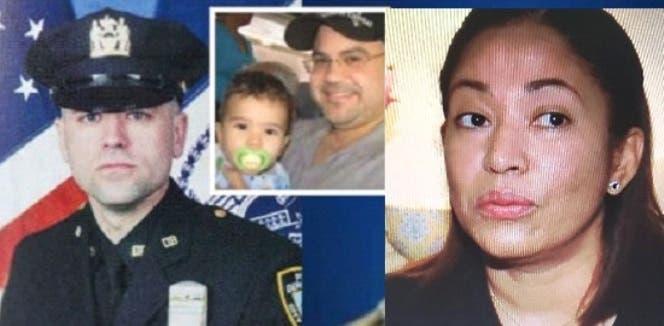 esposa-dominicano-muerto-por-policia-alto-manhattan-recibira-14-millones-recompensa