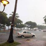 fuertes-lluvias-se-registran-en-puerto-plata-causando-inundaciones-viales-y-desbordamiento-de-afluentes