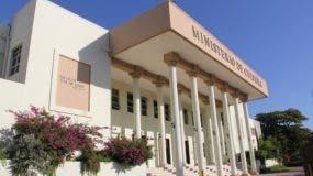fachada-del-ministerio-de-cultura