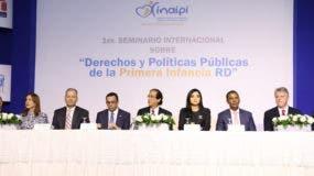 El simposio contará con las ponencias de las expertas internacionales y locales.