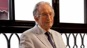 Juan Manuel Pellerano Gómez,