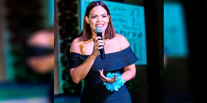 Kiara Romero