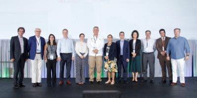 lanzamiento-del-ifc-gbac-green-banking-academy