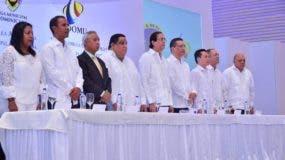 mesa-principal-del-acto-apertura-asamblea-de-municipios